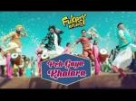 Fukrey Returns New Song Peh Gaya Khaalara Is Going To Be The Wedding Song Of This Season