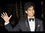 Must Read A Reporter Called Ishaan Khatter A Star S Son Here S What Happened Next