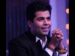 Karan Johar Says Actors Have Fallen In Love On My Film Sets