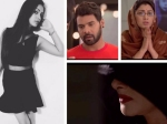 Kumkum Bhagya Spoiler New Entry To Bring Twist In Abhi Pragya Lives