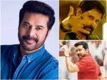 Mammootty Fight It With Vikram Surya At The Box Office Peranbu Thaana Serndha Koottam Sketch