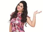 Popular Tamil Actress Namitha Set Tie The Knot
