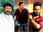 Nandi Awards 2014 2016 The Complete List Winners Is Here