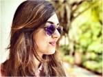 Nazriya Nazim Prithviraj Anjali Menon Movie Location Stills