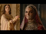 She Is Damn Confident Deepika Padukone Nothing Can Stop The Release Of Padmavati