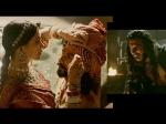 Ranveer Singh Might Get Jealous Deepika Padukone Is All Praises For Shahid Kapoor