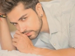 Controversial Beyhadh Actor Piyush Sahdev Arrest Shocking Details Revealed Intimate Pictures Leaked