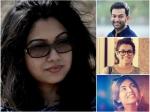 Here Is An Update On Anjali Menon S Next With Prithviraj Nazriya Zazim Parvathy