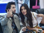 Emotional Katrina Kaif Bares Her Heart About Getting Overher Break Up With Ranbir Kapoor