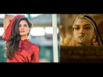 Richa Chadha On Padmavati Controversy Our Religion Is Not So Fragile That It Will Break With A Film