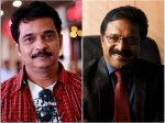 Jayaraj Direct Renji Panicker His Next