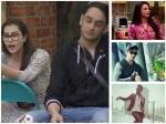 Bigg Boss 11 Tv Celebs Aly Goni Ravi Sargun Gauhar Fans Slam Shilpa Shinde Support Vikas Gupta