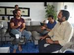 Vikas Bahl Reveals The Plot Of Hrithik Roshan S Super