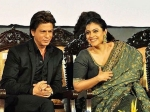 Shahrukh Khan Says My Bengali Will Be Better In Next Kiff
