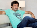 Rgv S Shocking Comments On Rajamouli Jr Ntr Ram Charan
