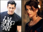 When Salman Khan Said Nasty Things About Ex Girlfriend Aishwarya Rai Bachchan Film Guzaarish