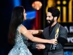 Shahid Kapoor Breaks Silence Over Katrina Kaif S Casting In Batti Gul Meter Chalu