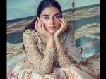 Aditi Rao Hydari On Padmavati Row Says Why Are Not People As Angry When Women Are Raped