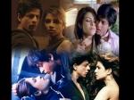 Shahrukh Khan Adamant To Replace Priyanka Chopra With Deepika Padukone In Don 3 No More Fond Of Her