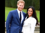 So Happy For You Priyanka Chopra Congratulates Meghan Markle Prince Harry
