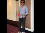 Shahrukh Khan Breaks Silence Over Doing Dhoom