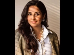Exclusive Interview Vidya Balan Understood Over Time Success Does Not Mean Only A 100 Crore Film