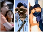 Yrkkh New Promo Kartik Naira Kriti Naksh Romance In Greece Aryan Follows Them Pics