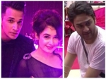 Bigg Boss 11 Finally Yuvika Choudhary Reacts To Vikas Gupta Claim Her Wedding With Prince Narula