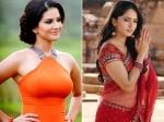 Sunny Leone Demands Fee Higher Than Baahubali 2 Anushka Shetty