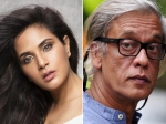 Sudhir Mishra Daasdev Set To Arrive On 16 February