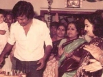 Why Rajinikanth Never Celebrates His Birthday With Fans