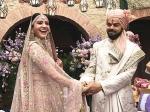 Aditya Chopra Warned Anushka Sharma Virat Kohli Wedding In India Would Be A Tamasha