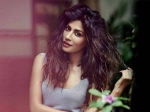 Chitrangda Singh Dons The Producer S Hat For Diljit Dosanjh Taapsee Pannu Starrer Soorma