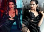 Deepika Padukone Priyanka Chopra Social Media Following
