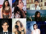 Welcome 18 Top Bollywood Debutantes To Watch Out For In The Upcoming Year