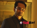 Fahadh Faasil S Presence Fetches Real Big Deal Velaikkaran