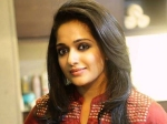 Kavya Madhavan Is The Only Malayalam Actress Most Searched Female Celebrities