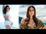 No More Size Sero Kareena Kapoor Khan It Looked Amazing Then Now It S About Being Fit