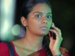 Lakshmi Priya Responds Haters Trollers