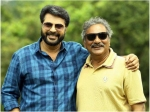 Joy Mathew S Thoughts About Mammootty Is Must Read