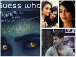 Krystle Dsouza Or Surbhi Jyoti Replace Mouni Naagin 3 Bigg Boss 11 Priyank Sharma To Play Male Lead