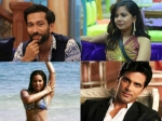 Nakuul Mehta Anuj Sachdeva Roopal Tyagi And Others Speak About Ban On Condom Ads During Prime Time