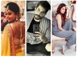 Devoleena Kunal Suyyash Yuvika Other Tv Celebrities Share Their New Year 2018 Resolutions