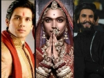 Padmavati Would Have Done Well At Box Office If Released Today Trade Experts