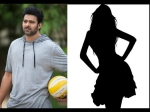 Sorry Anushka Shetty Not You But It S This Bollywood Actress Who Makes Prabhas Go Wow