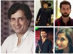 Rip Shashi Kapoor End Of Era Vivek Dahiya Karan Patel Nakuul Mehta Other Tv Stars Express Grief