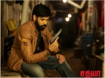 Sathya Movie Review Story Rating Sibiraj