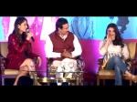 Shocking Kareena Kapoor Khan Left Sister In Law In Tears