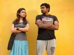 Vijay Sethupathi Nayanthara Duo Ready To Enthral Again