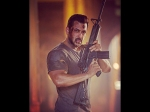 Salman Khan On His Cold War With Karan Johar Over Akshay Kumar Film Says Adding My Name Not Right